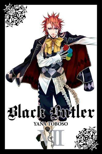Inu-x-Boku-SS-Wallpaper-1-690x500 Top 10 Male Aries Anime Characters
