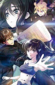 Konohana-Kitan-Vol.1-Haru-369x500 Weekly Anime Ranking Chart [12/13/2017]