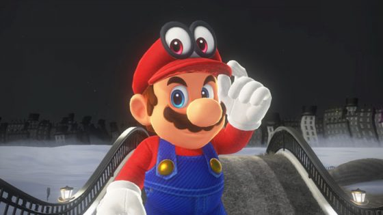 Mario-Odyssey-capture-1-Super-Mario-Odyssey-capture-560x315 Nintendo Reaches out to Thousands and Supplies Masks to Those in Need