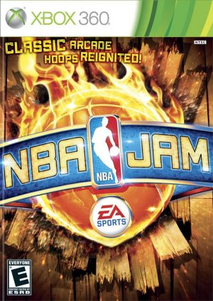 6 Games Like NBA Jam [Recommendations]