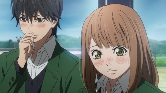 Karakai-Jouzu-no-Takagi-san-crunchyroll Desenmascarando el anime: las relaciones románticas
