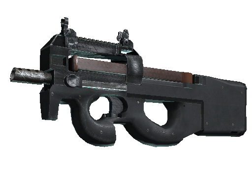 PUBG-weapon-additions-560x315 Weapons We'd Love to See Added in PUBG [Part 1]