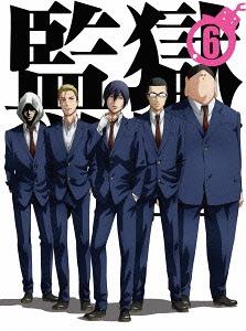 Kamen-Joshi-capture-560x373 Kamen Joshi appointed official Akihabara Ambassadors!