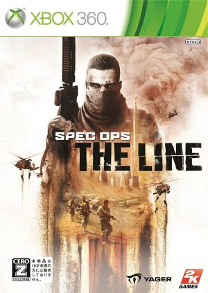 Spec-Ops-The-Line-game-wallpaper-700x394 Top 10 Banned/Removed Games on Steam [Best Recommendations]