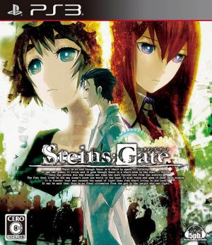 steinsgate-capture Steins;Gate 0 Mid-Season Review – The Battle to Stop the War