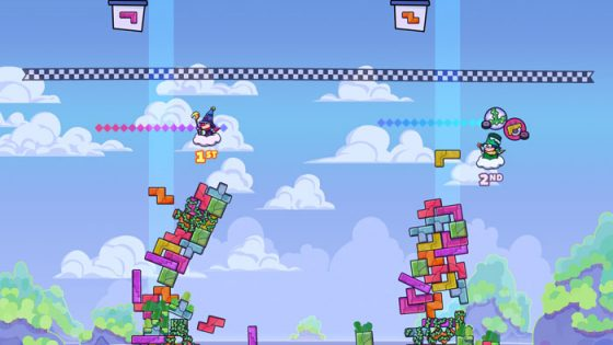 TT-Logo-Tricky-Towers-capture-500x281 Tricky Towers - PlayStation 4 Review