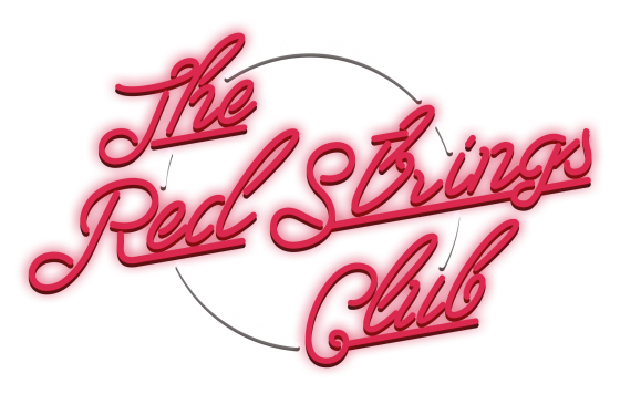 The-Red-Strings-Club-capture-Glow-560x356 Cyberpunk Thriller 'The Red Strings Club' Coming January 2018