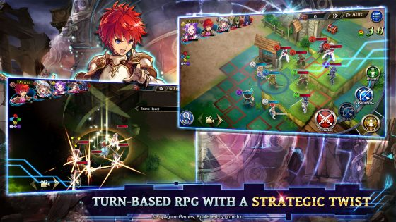 "The-Alchemist-Code-summon-capture-560x315 SRPG ""The Alchemist Code' Release Date Revealed!"
