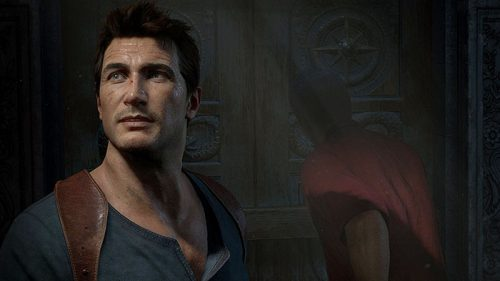 Fallout-3-game-wallpaper Top 10 Best Voice Actors in Gaming