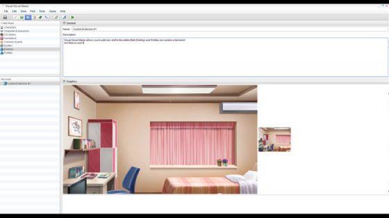 VN-Logo-Visual-Novel-Maker-Capture-500x132 Visual Novel Maker - PC/Steam Review