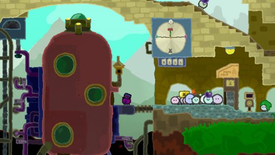 wuppo_logo_v5-Wuppo-Capture-500x500 Wuppo - PlayStation 4 Review
