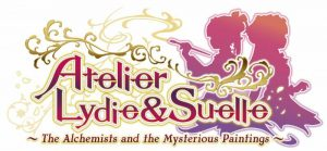 Atelier Lydie & Suelle: The Alchemists and the Mysterious Paintings Release Date Unveiled!