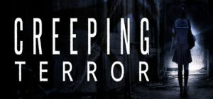 Creeping Terror Haunts Halloween On Nintendo eShop and Steam!