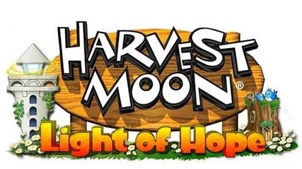 harvest-moon-logo-capture Harvest Moon Light of Hope Launches on Steam/PC
