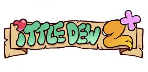 Ittle Dew 2+ - Nintendo Switch Review