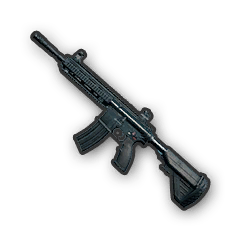 PUBG-ARs-560x315 Less Commonly Used Assault Rifles in PUBG
