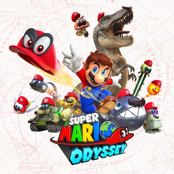 mario-odyssey-capture-4-560x560 Super Mario Odyssey Becomes Nintendo's Fastest-Selling Super Mario Game Ever in U.S.