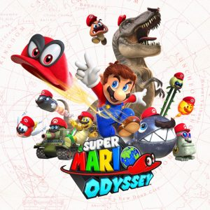 Super-Mario-Odyssey-Switch-300x486 6 Games Like Super Mario Odyssey [Recommendations]