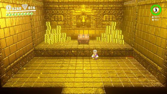 mario-odyssey-capture-4-Super-Mario-Odyssey-capture-500x500 Super Mario Odyssey - Nintendo Switch Review