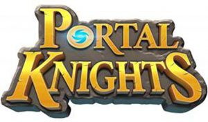 Portal Knights - Nintendo Switch Review