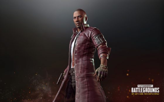 pubg-capture-9-560x315 Why Clothing Choice is Important in PUBG