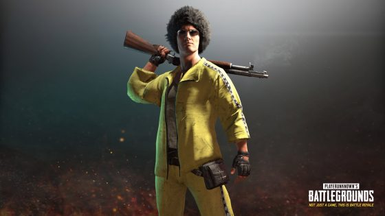 PUBG-560x315 What Version 1.0 Could Provide for PUBG