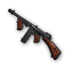 PUBG-smg-weapons-560x315 Less Commonly Used SMGs in PUBG