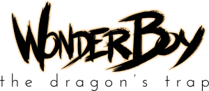 Wonder-Boy-The-Dragons-Trap-Capture-20170611145629-560x315 Wonder Boy: The Dragon's Trap 30% Off Nintendo Switch & PC