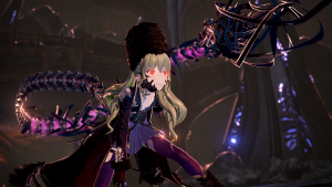Brand New Trailer for Code Vein + Ni No Kuni Behind the Scenes Video!