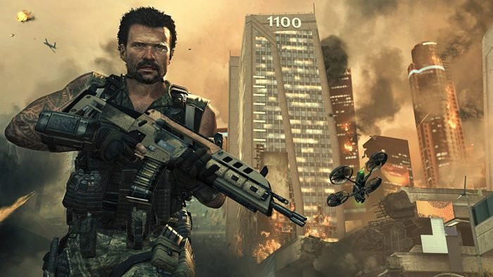 Call-of-Duty-Black-Ops-II-gameplay-700x394 Top 10 Games We Never Want to See Again