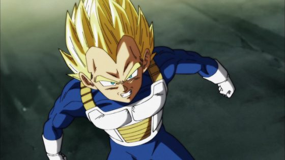 Dragon-Ball-Super-crunchyroll-6 Top 10 Powerful Dragon Ball Super Characters [Updated]