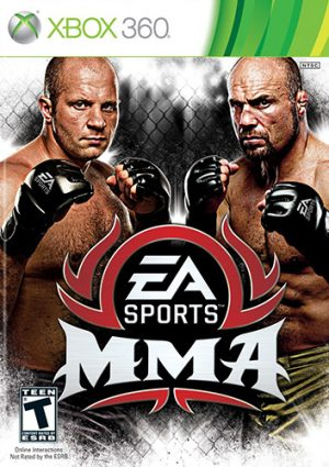EA-SPORTS-MMA-wallpaper-700x394 Top 10 Banned Video Games [Best Recommendations]