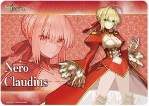 fate-grand-order-1-560x539 Fate/Grand Order is Officially Available in South-East Asia!