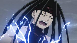 Los 10 personajes del anime que mejor representan la envidia