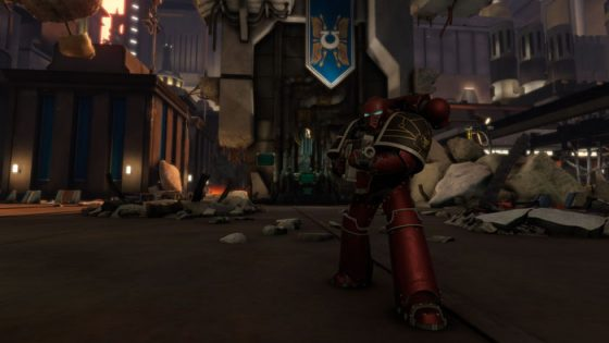 HBB-1-The-Horus-Heresy-Betrayal-at-Calth-Capture-560x315 The Horus Heresy: Betrayal at Calth - PC Early Access Preview