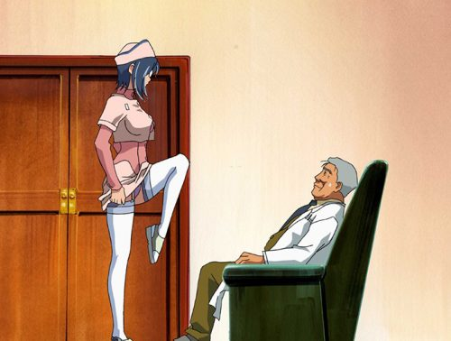 Heisa-Byouin-wallpaper-680x500 Top 10 Doctor Hentai Anime [Best Recommendations]