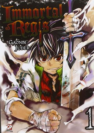 Immortal-Regis-manga-300x425 6 Manga Like Immortal Regis [Recommendations]