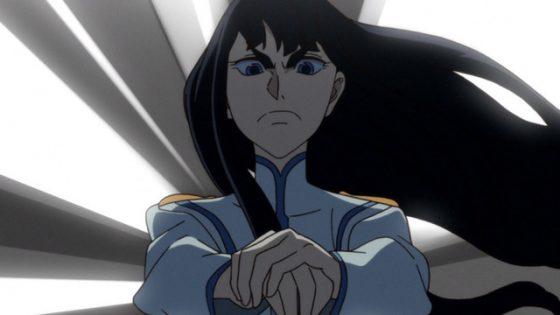Inou-Battle-wa-Nichijou-kei-no-Naka-de-crunchyroll-560x315 Top 10 Anime Made by Trigger [Updated Best Recommendations]