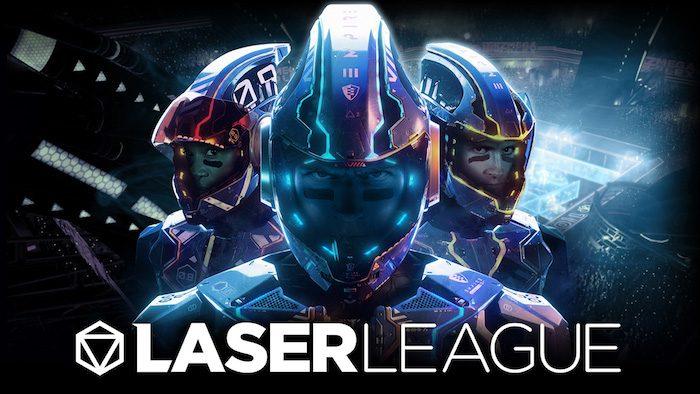 Laser-League-Main-700x394 Laser League - PC Preview