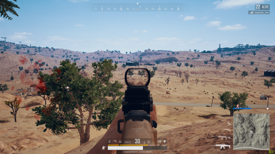 2017-12-09-560x315 Our Favorite Sniping Spots in Miramar So Far Part 1