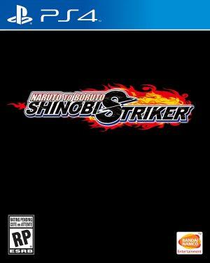 Naruto-to-Boruto-Shinobi-Strikers-game-300x374 Naruto to Boruto: Shinobi Strikers Closed Beta - PlayStation 4 Preview