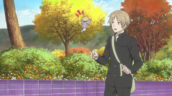 Nil-Admirari-no-Tenbin-Libra-of-Nil-Admirari-300x450 6 animes parecidos a Nil Admirari no Tenbin