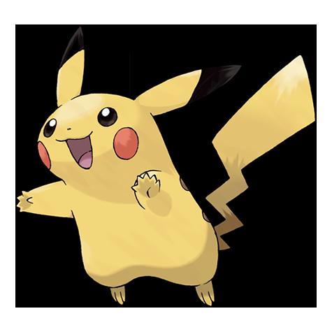 Wallpaper-Pokemon-700x496 Los 10 mejores pokémones de la 1ra generación (Pokédex Kanto)