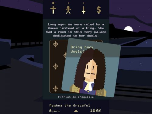 RM-Logo-Reigns-Her-Majesty-capture-500x282 Reigns: Her Majesty - PC Review