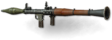 PUBG-weapon-additions-560x315 Weapons We'd Love to See Added in PUBG [Part 2]