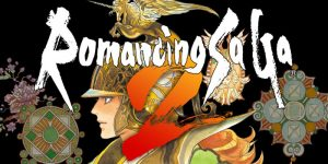 Romancing SaGa 2 - Nintendo Switch Review