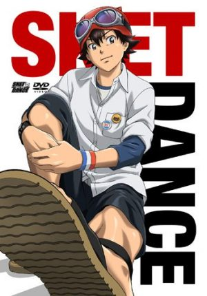 SKET-DANCE-Wallpaper-690x500 Top 10 Funny Anime [Updated Best Recommendations]