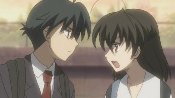 Tonari-no-Kaibutsu-kun-crunchyroll Los 10 mejores animes sobre amor y odio