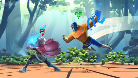 Brawlout_Characters_Banner-Brawlout-capture-500x281 Brawlout - Nintendo Switch Review