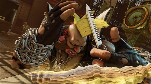 Street-Fighter-V-Capture-700x394 Top 10 Ugly Characters in Gaming